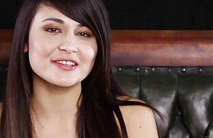 टैक्सी में सेक्सी हिंदी सेक्सी मूवी लड़की