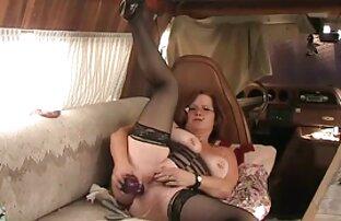 हस्तमैथुन सेक्सी पिक्चर मूवी फुल एचडी मज़ा, कल्पना-ग्राहक