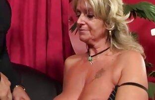 सुंदर लड़की सेक्सी नेपाली मूवी डिक कार्रवाई के साथ कमबख्त