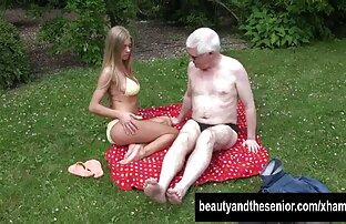 ताबीज सेक्सी मूवी के वीडियो पैर और सेक्स