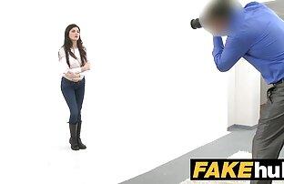 कैसे वह विकसित करता है उसे गधा आप की सेक्सी मूवी