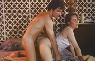 प्रशिक्षण सेक्सी मूवी सेक्सी सेक्सी शिष्टाचार
