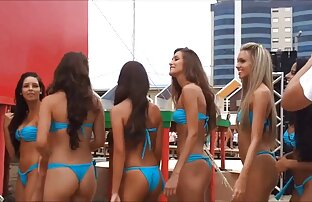 भ्रमित, रेडहेड, संभोग के दौरान सामान्य कार्रवाई गुजराती में सेक्सी मूवी से बाहर खड़ा होना
