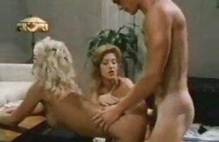 जेनी, में हस्तमैथुन सेक्सी साउथ मूवी