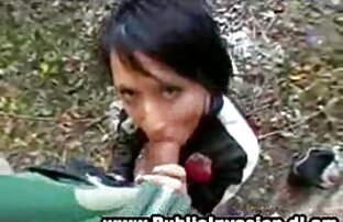 महिला के सेक्सी मूवी वीडियो एचडी साथ हल्के भूरे रंग के बालों में जंक्शन