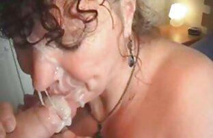 रेड इंडियन सेक्सी वीडियो मूवी हिंदी में एक सुनहरे बालों वाली प्रेमिका मजबूर