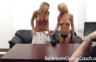 भावुक प्रेमिका कैसे एक सुंदर प्यार के साथ एक बेंच पर बनाने मूवी सेक्सी पिक्चर वीडियो में के लिए