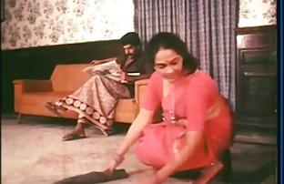 चूसने और सौंदर्य हिंदी में सेक्सी फिल्म मूवी
