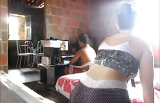 हार्ड पोर्न बीपी सेक्सी मूवी वीडियो
