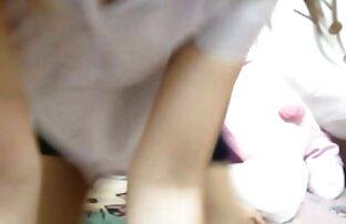 स्विंग लड़की डॉन उसे बिल्ली हिंदी वीडियो फुल मूवी सेक्सी में