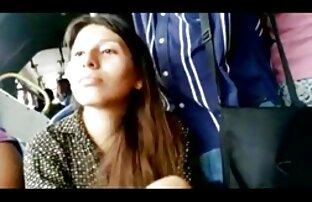 दो लोग, एक वीडियो हिंदी मूवी सेक्सी आदमी, सेक्स के लिए पारदर्शी कपड़े में एक माँ तलाक दे दिया और इसे बंद फट