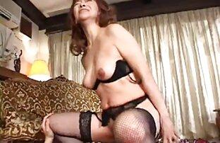 पत्नी पुरुषों के सेक्सी मूवी सेक्सी मूवी सेक्सी मूवी लिए गर्म दे दी है