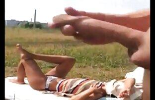 पुरुषों के साथ मोटी का उपयोग करने के हिंदी वीडियो सेक्सी मूवी लिए अपने प्रेमी के बड़े गधे