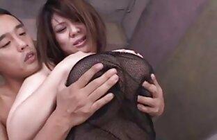 आदमी अपनी पत्नी के साथ सेक्सी वीडियो हिंदी मूवी लटका दिया