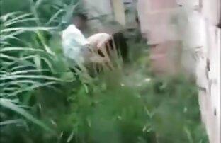 काले लोगों को देख हिंदी मूवी वीडियो सेक्सी दो वेश्या