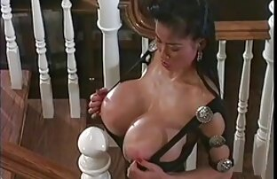 सेक्स के साथ सेक्सी हिंदी सेक्सी मूवी एक हॉट मॉडल