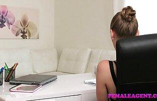 दो जोड़े जीवन के लिए सेक्सी मूवी सेक्स वीडियो मिलते हैं