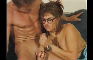 गोरा, बारी में, टाइम्स में सोमवार-छेद सेक्सी मूवी पिक्चर फिल्म