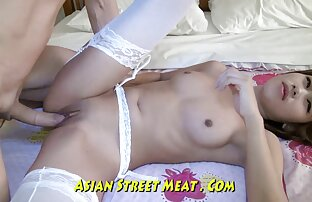 दो छेद समान सेक्सी सेक्सी सेक्सी सेक्सी सेक्सी मूवी हैं