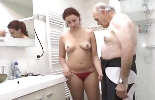 अजीब सेक्स सेक्सी मूवी सेक्सी मूवी सेक्सी के साथ एक गोरा