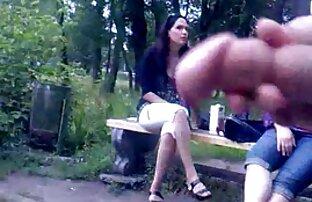 काले और हिंदी सेक्सी वीडियो मूवी सफेद चार्जर