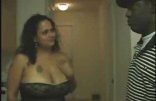 रहस्यवादी गोरा bf पिक्चर सेक्सी मूवी