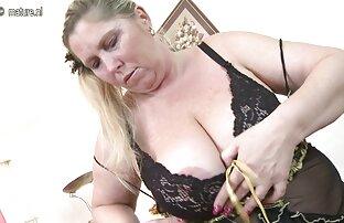 किसान स्पष्ट रूप से ऐसा इंग्लिश सेक्सी मूवी वीडियो है