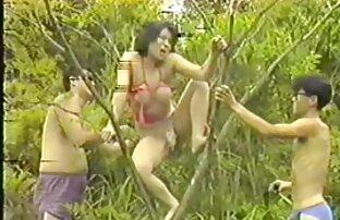 मोहित और खराब कर दिया है सनी लियोन के वीडियो सेक्सी मूवी