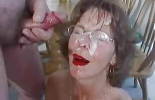 दो लड़कियों, एक स्टड और फुल हिंदी सेक्सी मूवी एक घर वीडियो