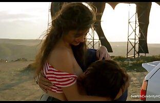 युवा लड़की खुद के इंग्लिश सेक्सी फिल्म मूवी लिए खेल
