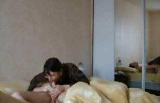 सुंदर गुड़िया बिस्तर से एक नौकरी मिल गई हिंदी मूवी एचडी सेक्सी वीडियो