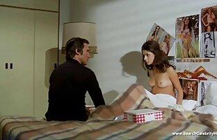 उन्नत पंप उसे सह नाश्ते के सेक्सी मूवी सेक्सी मूवी लिए