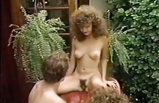 लेडी और साउथ में मूवी सेक्सी