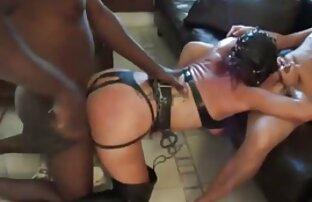 Nataha और Ksyusha-लक्जरी समलैंगिक सेक्सी मूवी पिक्चर फिल्म