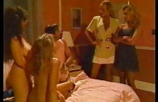 सेक्स खेल खतरनाक हिंदी सेक्स वीडियो मूवी एचडी