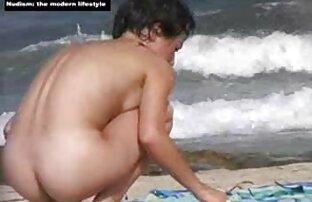 अगवा गोरा सेक्सी हिंदी मूवी वीडियो में समुद्र तट पर,