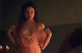 भगवान जानता है हिंदी सेक्सी एचडी मूवी वीडियो कि प्यार और सेक्स को कैसे जगाना है