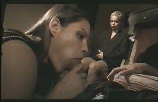 वयस्क लड़कियों विश्वसनीयता देवी इंग्लिश सेक्सी मूवी वीडियो