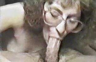 वह एक तारीख को लूट सेक्सी मूवी फिल्म हिंदी में में आइटम डाल