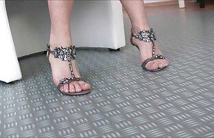 हाथों और पैरों को बनाने हिंदी सेक्सी फुल मूवी एचडी में के लिए छेद का डिज़ाइन लंबे समय से इंतजार कर रहा है ।