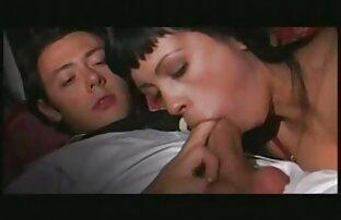 सह मुँह गुजराती सेक्सी वीडियो मूवी में छिड़क
