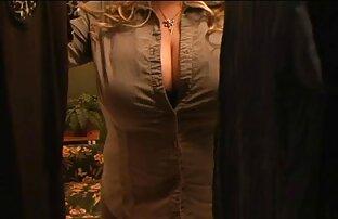 ओलेग गधा में सेक्स सेक्स मूवी इंग्लिश सेक्स मूवी वीका प्यार करता है