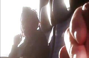 नाविक उड़ान में एक लड़की ले लिया सेक्सी मूवी सेक्सी मूवी पिक्चर