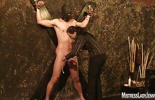 लंड चूसने से दो निपल्स सेक्सी मूवी पर
