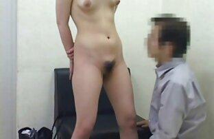 विदेशी सेक्स इंग्लिश मूवी सेक्सी