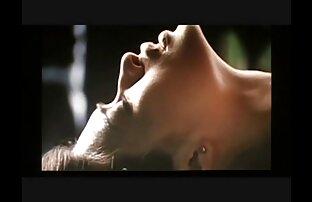 रूसी अश्लील न्यू सेक्सी मूवी पिक्चर फिल्में