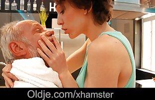 गर्म स्टड मिलता है सेक्सी हिंदी वीडियो मूवी आकर्षक आदमी बिस्तर में