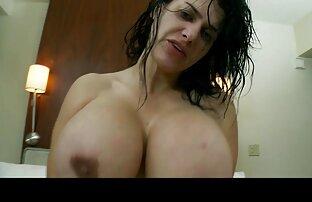 Marinka यह गधा में लेता है सनी लियोन सेक्सी फुल मूवी वीडियो