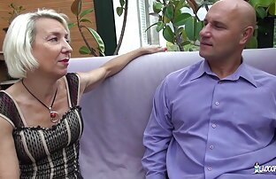 दो ब्लैक होल मालिश सेक्सी मूवी वीडियो