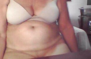 बड़े स्तन के साथ हिंदी में सेक्सी मूवी वीडियो एक लड़की के लिए